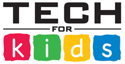 Tech for Kids initiative