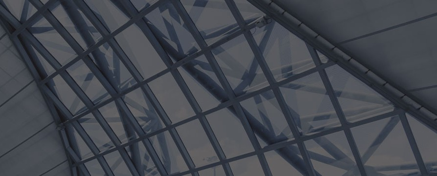 Managed IT Services for Architecture