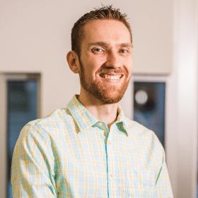 Brent Gray Profile picture