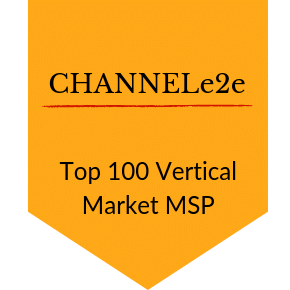 Top 100 MSP